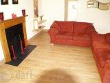 22 St Laurences Glen, Chapelizod, Dublin 20, West Co. Dublin - Apartment For Sale / 2 Bedrooms, 1 Bathroom / €199,000