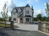 Drumgart, Belturbet, Co. Cavan - Detached House / 5 Bedrooms, 2 Bathrooms / P.O.A
