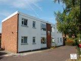 1a Bryanscourt, Osborne Drive, Belfast, Malone, Belfast, Co. Antrim, BT9 6JT - Apartment For Sale / 2 Bedrooms, 1 Bathroom / £175,000