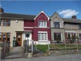 168 Rafters Road, Drimnagh, Dublin 12, South Dublin City, Co. Dublin - Terraced House / 3 Bedrooms, 1 Bathroom / €99,950
