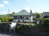 Iona, Macroom Road, Bandon, West Cork, Co. Cork - Bungalow For Sale / 3 Bedrooms, 2 Bathrooms / €84,950