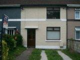 13 St Columbas Terrace, Church Street, Douglas, Cork City Suburbs, Co. Cork - Terraced House / 3 Bedrooms, 1 Bathroom / €185,000