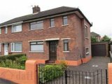 16 Liscoole Park, Newtownabbey, Co. Antrim, BT36 6EL - Semi-Detached House / 3 Bedrooms, 1 Bathroom / £99,950
