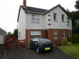 4 Orchard View, The Loup, Co. Derry, BT45 7TS - Semi-Detached House / 3 Bedrooms, 1 Bathroom / £122,500