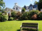 Cooldurragha, Union Hall, West Cork, Co. Cork - Detached House / 3 Bedrooms, 3 Bathrooms / €600,000