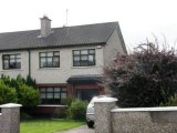22 Mervue Crescent Ballyvolane, Ballyvolane, Cork City Suburbs, Co. Cork - Semi-Detached House / 3 Bedrooms, 1 Bathroom / €210,000