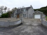 15 Drumcraig Road, Cullion, Londonderry, Co. Derry, BT47 2SE - Detached House / 4 Bedrooms, 3 Bathrooms / £315,000