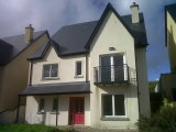 The Elm, Cavan, Cavan, Co. Cavan - New Development / 4 Bedrooms, House For Sale / €200,000