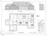 BALLYDESMOND, Glenlahan, Ballydesmond, Co. Cork - Site For Sale / 1.12 Acre Site / P.O.A