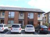 4 Castle Gate Walk, Adamstown, West Co. Dublin - Terraced House / 3 Bedrooms, 3 Bathrooms / €175,000