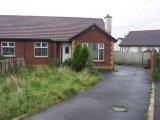 21 Castlehill View, Ballymoney, Co. Antrim, BT53 6RZ - Semi-Detached House / 3 Bedrooms, 1 Bathroom / £109,950
