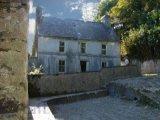 Manor Farm, Enniskeane, West Cork, Co. Cork - Detached House / 3 Bedrooms, 1 Bathroom / €80,000