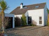 6 The Beeches, Bangor, Co. Down, BT19 7RF - Detached House / 4 Bedrooms, 1 Bathroom / £199,950