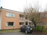 7 Kims Court, Shandon, Belfast, Co. Down, BT5 6NH - Apartment For Sale / 2 Bedrooms, 1 Bathroom / £135,000