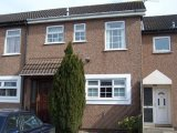 53 Arran Street, Springfarm, Antrim, Co. Antrim - Terraced House / 3 Bedrooms, 1 Bathroom / £89,950