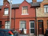 145 Oliver Plunkett Avenue, Ringsend, Dublin 4, South Dublin City, Co. Dublin - Terraced House / 2 Bedrooms, 1 Bathroom / €139,950
