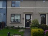 175 Cooley Road, Drimnagh, Dublin 12, South Dublin City, Co. Dublin - Terraced House / 2 Bedrooms, 1 Bathroom / €129,950