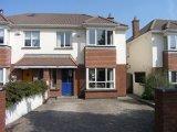 7 Templeroan Meadows, Knocklyon, Dublin 16, South Dublin City, Co. Dublin - Semi-Detached House / 3 Bedrooms, 2 Bathrooms / €345,000