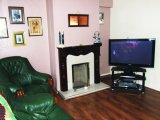 85 High Street, Newry, Co. Down - Terraced House / 3 Bedrooms / £90,000