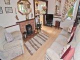 70 Ballysallagh Road, Bangor, Co. Down, BT19 1UT - Semi-Detached House / 2 Bedrooms, 1 Bathroom / £169,950