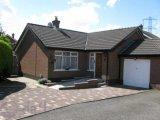 17 Windermere Park, Cairnshill, Belfast, Co. Down, BT8 6QZ - Detached House / 3 Bedrooms, 1 Bathroom / £185,000