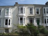 8 Clarinda Park East, Dun Laoghaire, South Co. Dublin - Terraced House / 4 Bedrooms, 3 Bathrooms / €545,000