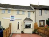 17 Killynure Close, Carryduff, Co. Down, BT8 8PP - Terraced House / 4 Bedrooms, 1 Bathroom / £114,950