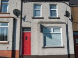 31 Kitcheners Avenue, Larne, Co. Antrim - Townhouse / 2 Bedrooms, 1 Bathroom / £62,950