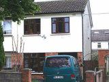 Lot 41, 24 Castlewood, Dublin 15, Clonsilla, Dublin 15, West Co. Dublin - House For Sale / 3 Bedrooms, 1 Bathroom / €95,000