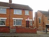 27 Glenside Park, Crumlin, Co. Antrim, BT14 8BG - Semi-Detached House / 3 Bedrooms, 1 Bathroom / £75,000