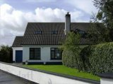76 Willow Park, Ennis, Co. Clare - Semi-Detached House / 4 Bedrooms, 2 Bathrooms / €149,000