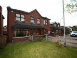20a, Hillsborough Road, Carryduff, Co. Down, BT8 8HR - House For Sale / 2 Bedrooms / £119,950
