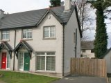 21C Kenway Drive, Newcastle, Co. Down, BT33 0TD - Semi-Detached House / 3 Bedrooms, 2 Bathrooms / £152,000