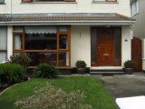 Orwell Park Way, Templeogue, Dublin 6w, South Dublin City - Semi-Detached House / 3 Bedrooms, 1 Bathroom / €319,950
