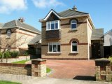 27, The Avenue, Skerries Rock, Skerries, North Co. Dublin - Detached House / 4 Bedrooms, 3 Bathrooms / €465,000