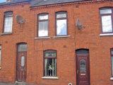 13 Lawnview Street, Woodvale, Belfast, Co. Antrim - Terraced House / 2 Bedrooms, 1 Bathroom / £55,000
