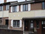 63 Roseleigh, Belfast, Water Works, Belfast, Co. Antrim, BT14 6GQ - Terraced House / 2 Bedrooms, 1 Bathroom / £122,500