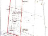 Clontygrigney, Ardlougher, Co. Cavan - Site For Sale / null / €80,000