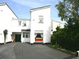 60 Claremont Crescent, Glasnevin, Dublin 11, North Dublin City, Co. Dublin - Terraced House / 4 Bedrooms, 2 Bathrooms / €249,000