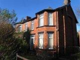 1 Clara Park + Site, Sandown, Belfast, Co. Down, BT5 6FD - Semi-Detached House / 3 Bedrooms, 1 Bathroom / £175,000