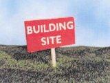 Building Site And Lands Adj 7 Annacloy Road North, Crossgar, Co. Down, BT30 9AF - Site For Sale / 11 Acre Site / £200,000