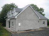 Cahermone, Midleton, Co. Cork, Midleton, Co. Cork - Detached House / 5 Bedrooms, 3 Bathrooms / €320,000