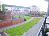 27 Rivervale, Rathborne, Ashtown, Dublin 15, North Dublin City, Co. Dublin - Duplex For Sale / 3 Bedrooms, 2 Bathrooms / €214,950