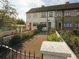 8 Priestfield Drive, Dublin 8, South Dublin City, Co. Dublin - Terraced House / 3 Bedrooms, 1 Bathroom / €250,000