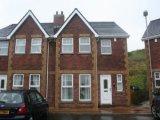 92 Briar Hill, Greysteel, Co. Derry, BT47 3DE - Detached House / 3 Bedrooms, 1 Bathroom / £129,950