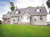 21 Glebe Road, Annaclone, Banbridge, Co. Down - Detached House / 4 Bedrooms / £495,000