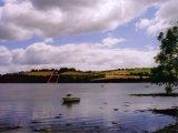 Kilnacloona, Kinsale, Co. Cork - Site For Sale / 0.5 Acre Site / P.O.A