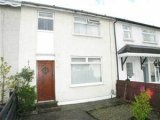 4 Acacia Avenue, Twinbrook, Belfast, Co. Antrim, BT17 0DT - Terraced House / 3 Bedrooms / £89,950
