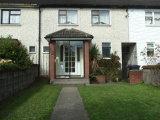 18 Deanstown Road, Finglas, Dublin 11, North Dublin City, Co. Dublin - Terraced House / 3 Bedrooms, 1 Bathroom / €100,000