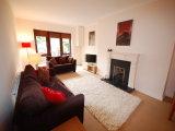 339 Malahide Marina Village, Malahide, North Co. Dublin - Apartment For Sale / 1 Bedroom, 1 Bathroom / €235,000